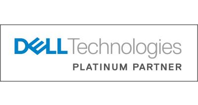 Dell (Fabrikant)