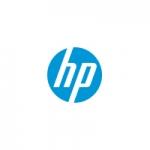 HP 2PT 2ND GEN MULTIFLEX TRUNK **New