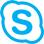 skype for business office 365