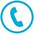 telefonische ondersteuning office 365