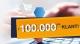 ACES Direct verwelkomt 100.000ste klant