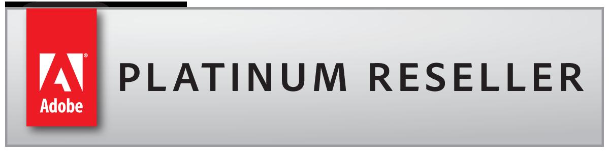 ACES Direct Adobe Platinum Reseller