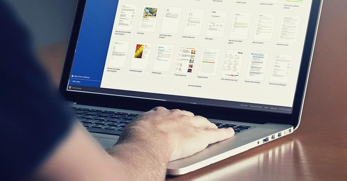 Microsoft Office 2013 - Volumelicenties