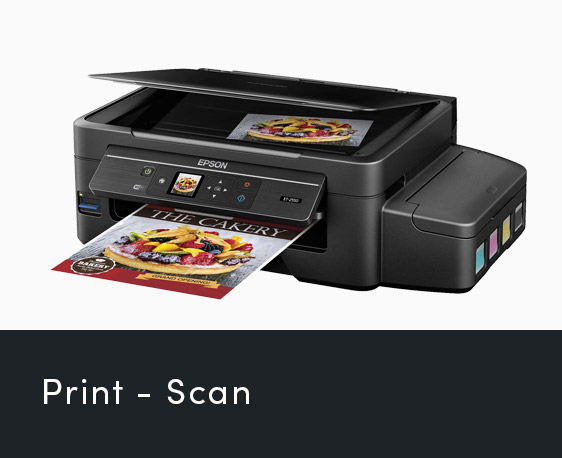 print-scan