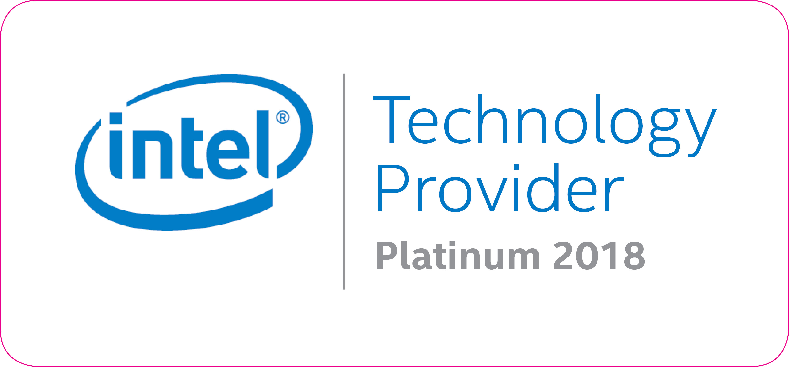 HP partner First Platinum