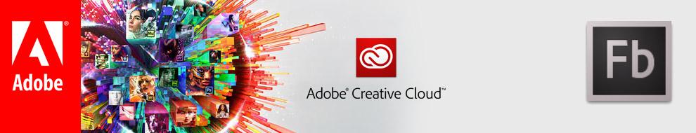 Adobe Flash Builder Premium