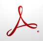 Adobe Pro