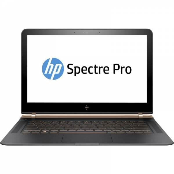 HP Spectre Pro