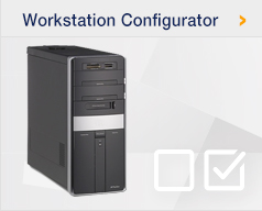 Workstation configurator