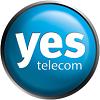 Yes-Telecom