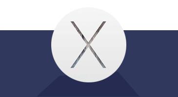 Gebruiksvoorkeur mac