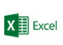 Microsoft Excel Office 2013