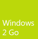 Windows 2 Go